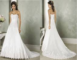 cheap wedding dress uk wedding dresses uk cheap wedding dresses in jax