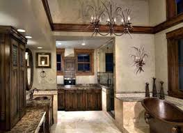 semi custom bathroom cabinets semi custom bathroom cabinets home