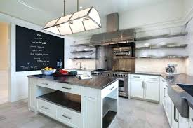 kitchen island with shelves open shelving in kitchen island kitchen island shelves affordable