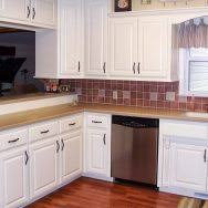 kitchen cabinet hardware ideas white kitchen cabinets brass hardware kitchen cabinet hardware