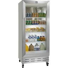 commercial refrigerator with glass door bedroom furniture