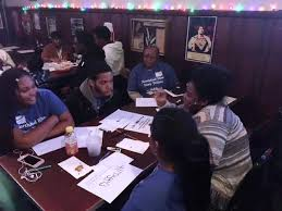 under the table jobs in detroit detroit s future from the mouths of young people discuss