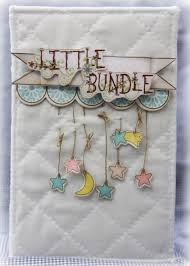 Photo Albums For Babies 66 Best Images About Albums On Pinterest Scrapbook Albums Baby