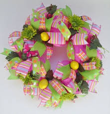 easter embellishing ideas u2013 light suggestions and ability projects