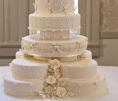 best wedding cakes best places for wedding cakes in ta bay cbs ta