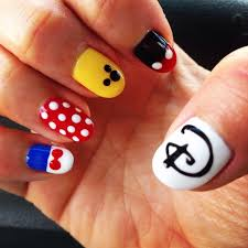 13 best shellac nails images on pinterest shellac nails gel