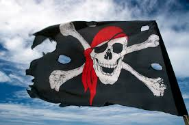 Picture Of A Pirate Flag Fcc Tries To Make Miami Pirate Radio Station Walk The Plank Ars
