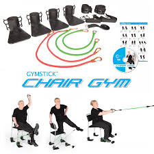 Chair Gym Com Chair Gym Interesting Gymstick Chair Gym Workout Home Interior
