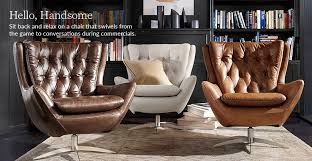 swivel chairs pottery barn