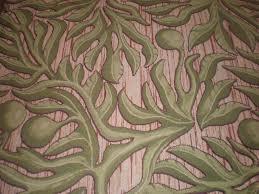 file moana hotel breadfruit pattern carpet jpg wikimedia commons