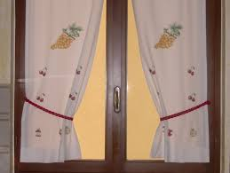 Small Bedroom Curtains Or Blinds Curtains And Drapes Small Window Curtains Curtain Shops Home