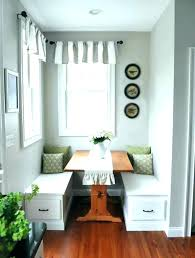 small apartment kitchen table small apartment dining table ideas small apartment table apartment