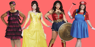 22 best plus size halloween costume ideas for 2017 plus