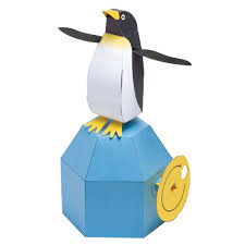 chagne gift set keisuke saka climate change mechanical paper modert gift set