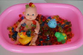 baby dolls bathtub toy u0026 shower how to bath a baby doll toys