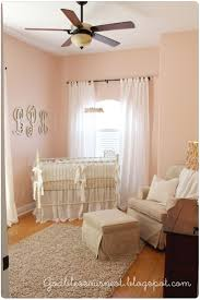 god bless our home wall decor best 25 blush walls ideas on pinterest pink walls pink bedroom