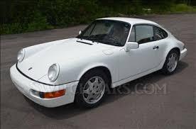 porsche 911 1990 for sale 1990 porsche 911 for sale carsforsale com