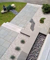 Houzz Patios 224 Best Cambridge On Houzz Images On Pinterest Cast Stone