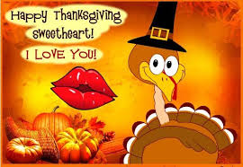 i you happy thanksgiving pictures photos and images for