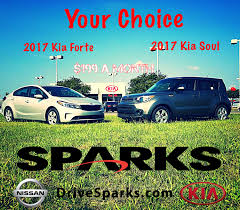 nissan finance request title sparks nissan kia monroe la