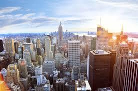 road trip new york to la usa rv rentals