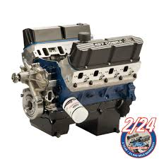 ford crate engines for sale ford racing crate engines craft performance engines