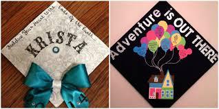 caps for graduation phantasy gown ny also graduation cap decorations ideas home decor