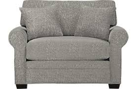 sofa beds sleeper sofas chairs u0026 pull out couches
