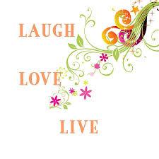 happy words digital by florene welebny