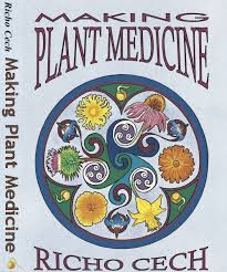 218 best native plants images amazon com richo cech books biography blog audiobooks kindle