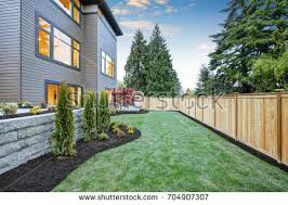Nice Backyard Backyard Stock Images Royalty Free Images U0026 Vectors Shutterstock