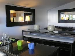 chambres d hotes san sebastian chambre d hote san sebastian lovely espaces de vie chez maxana