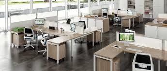 mobilier de bureau 16