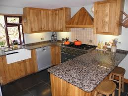 Kitchen Ideas Uk by The Farmhouse Kitchen Ideas And Design Amazing Home Decor