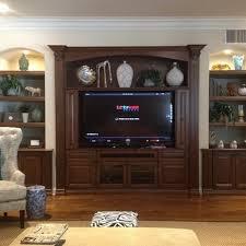 home center decor furniture living room ideas rooms entertainment center centers