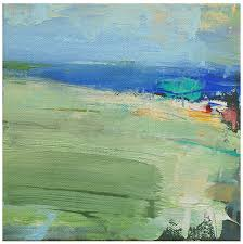 Do Chappaquiddick Chappaquiddick On Canvas 6 X6 Sold We Ve Had Such Great