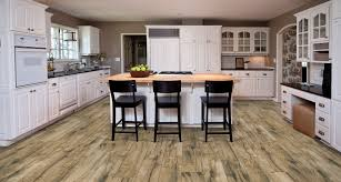 Removing Scuffs From Laminate Flooring Pergo Max Premier Blonde Onyx Oak Laminate Flooring Pergo