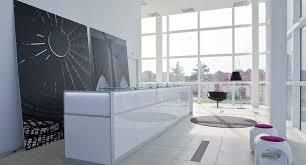 Medical Reception Desks by Cabinet Medical Office Cabinets High Spiritedness Office File