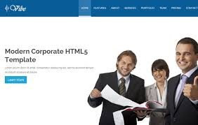 free templates for official website mentor free html5 bootstrap coming soon template