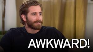 jake gyllenhaal finally answers a question about ex girlfriend