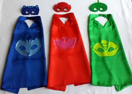 Cape Halloween Costume 25 Superhero Capes Ideas Kids Cape Pattern