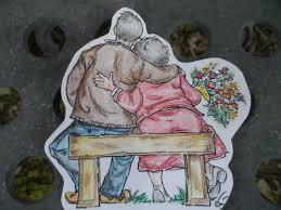 42 ans de mariage c est le printemps bonjour les coccinelles scrapigloo