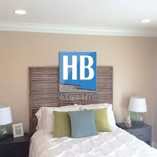 licensed electrician in wildomar ca hb electric