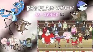 lagu regular show season 5 episode 012 the thanksgiving special