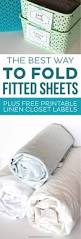 best sheets ever best 25 folding fitted sheets ideas on pinterest fitted sheets