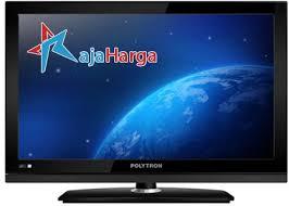 Katalog Tv Led Polytron Daftar Harga Tv Led Merk Polytron Murah Update Terbaru 2018