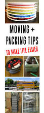 67 moving packing tips and tricks to make life easier the