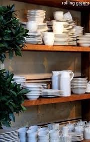 in the pantry fall necessities u2014 rolling greens nursery u0026 home