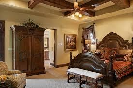 babyzimmer landhaus chestha orange babyzimmer dekor