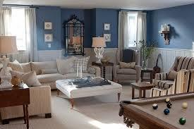 Rec Room Sarah Richardson Design - Sarah richardson family room
